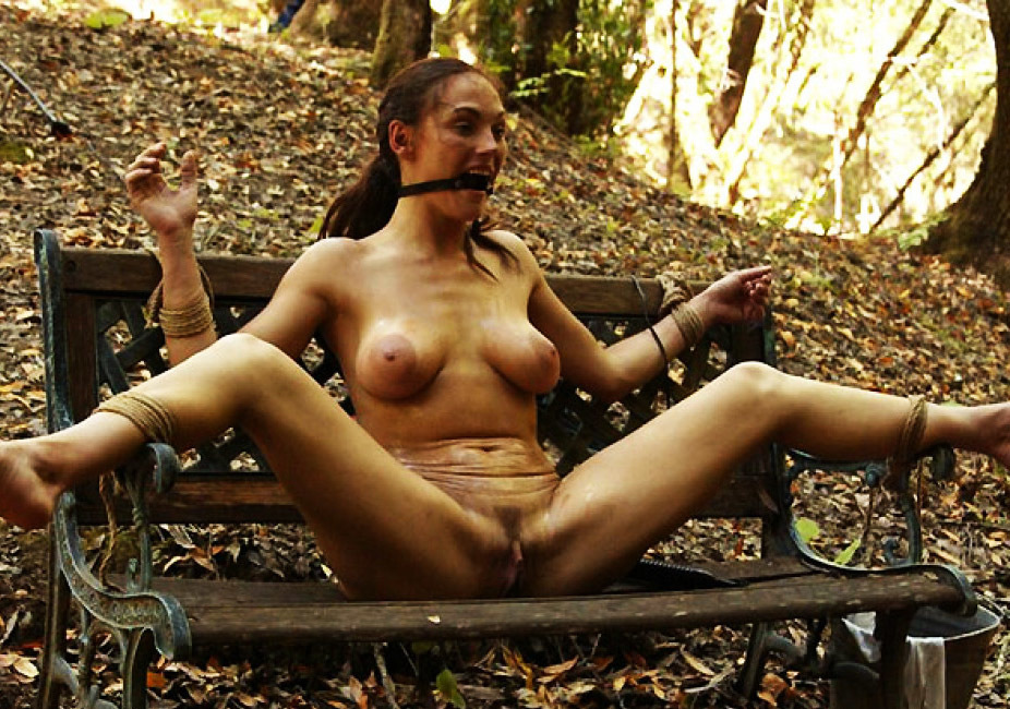 Bockover recommend Sex tube extreme femdom