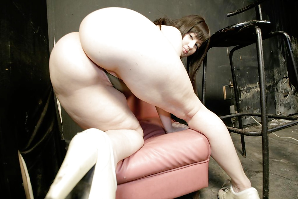 Ozell recommend Kassidy swinger site