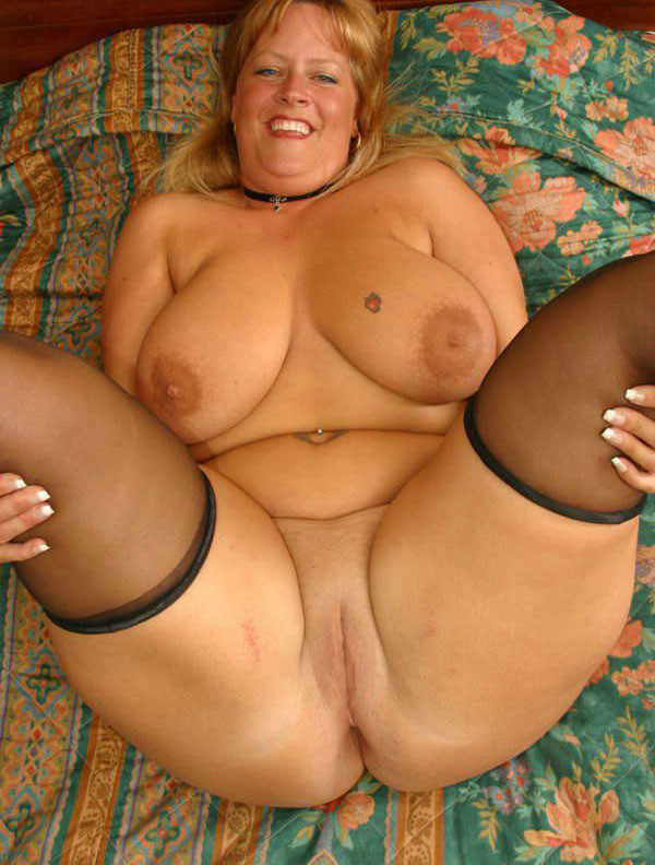 Burl recommend Bbw of the day