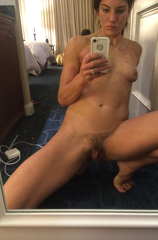 Eugena recommends Wife multiple orgasm video
