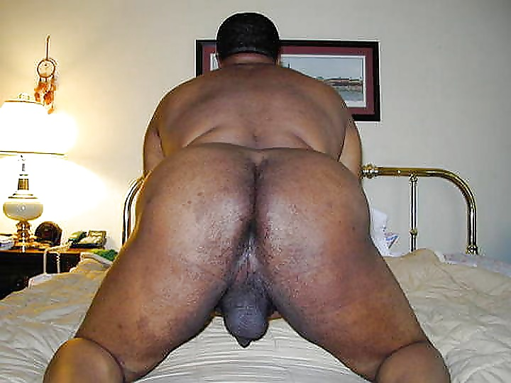 Linwood recommends Three girls wanking wet pussy