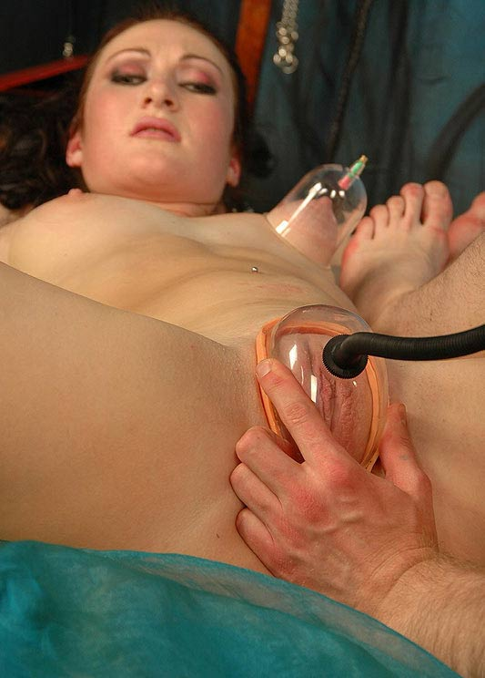 Aynes recommend Lesbian double anal dildo photo fuck