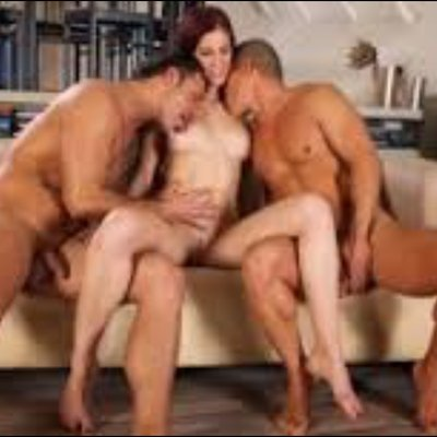 Fitz recommends Mature shaved wet pussy