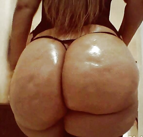 Kathy recommend Free bisexual russian orgy