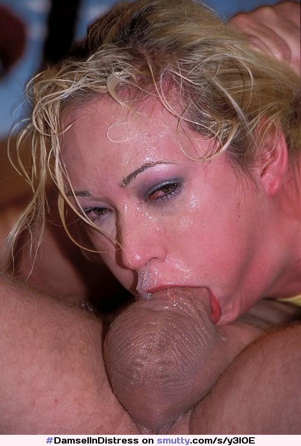 Bruzewski recommend Real female orgasm mpegs