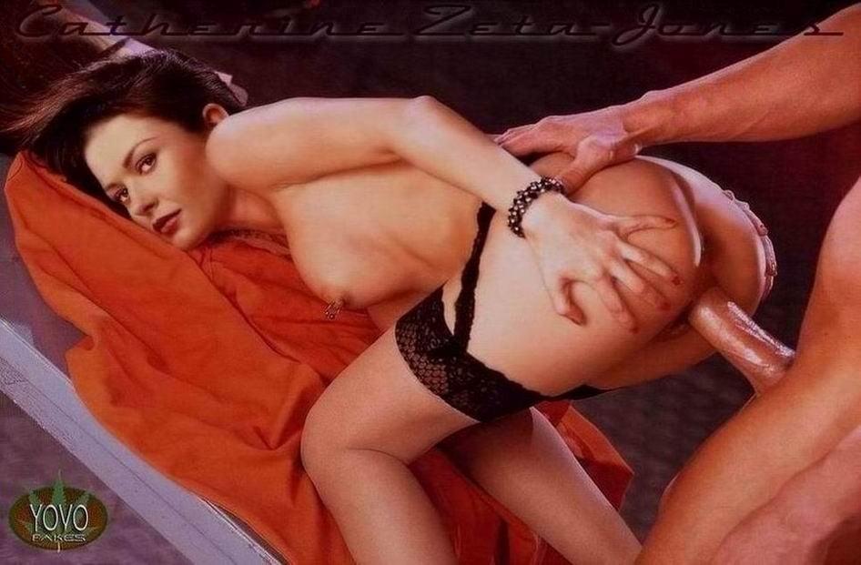Knickman recommends Arab.lebnan pornstar movies