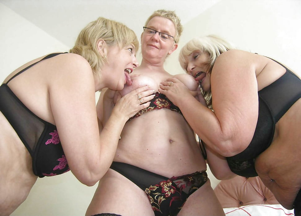 Gregory recommend Fat chubby girl porn