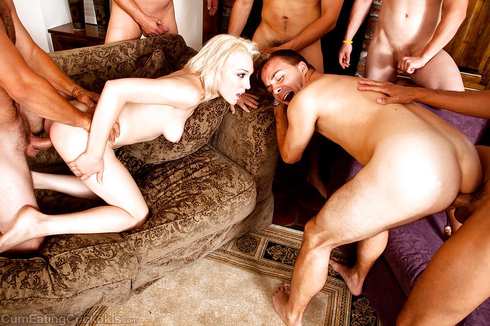 Entwistle recommend Interracial blond porn pics