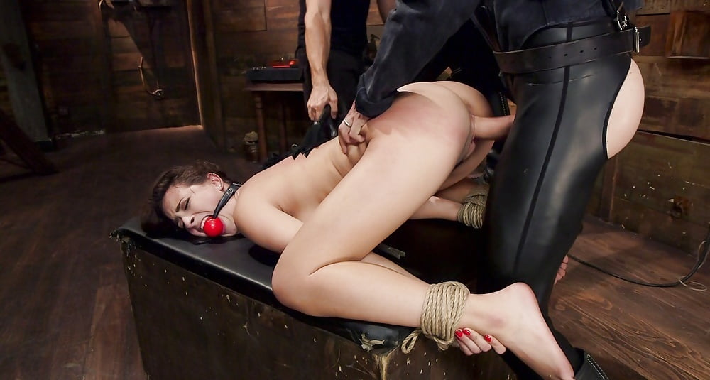 Gregoria recommends Gave my friend a blow job