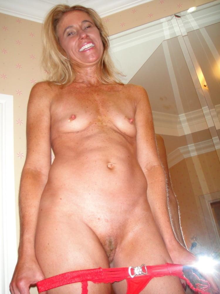 Roches recommend Brandi love anal porn