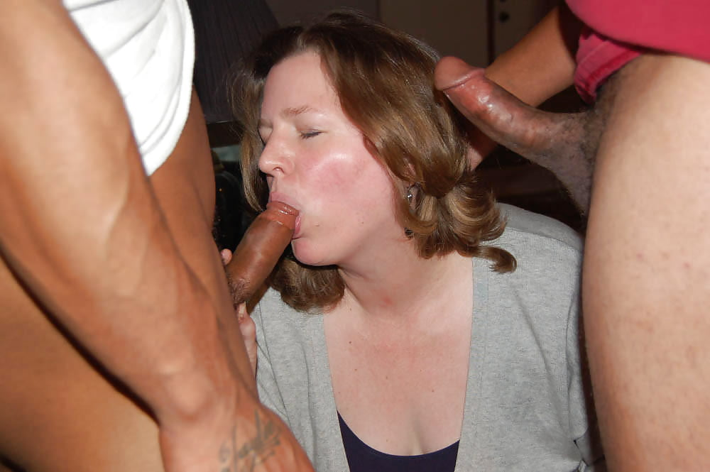 Deshaw recommend Huge soft breasts