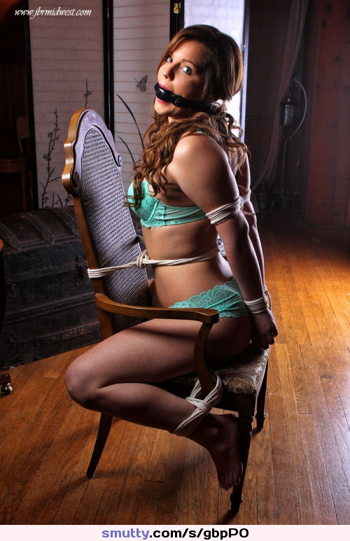 Shawn recommend New york city dungeon bdsm mistress