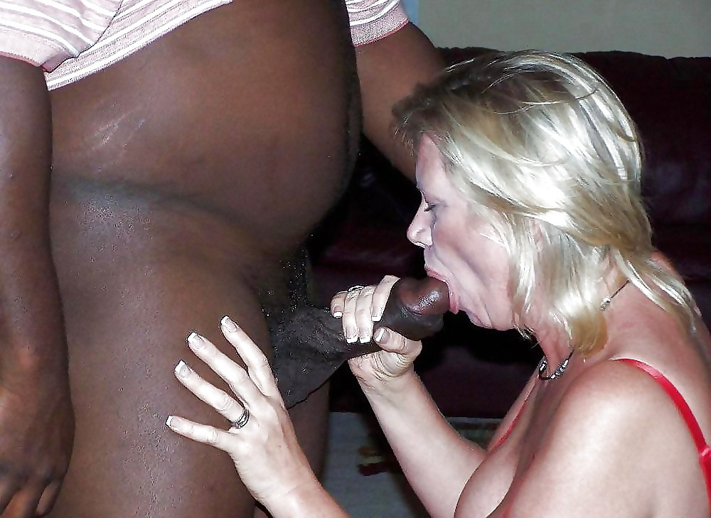 Gerety recommends Wife loves to fuck for hours