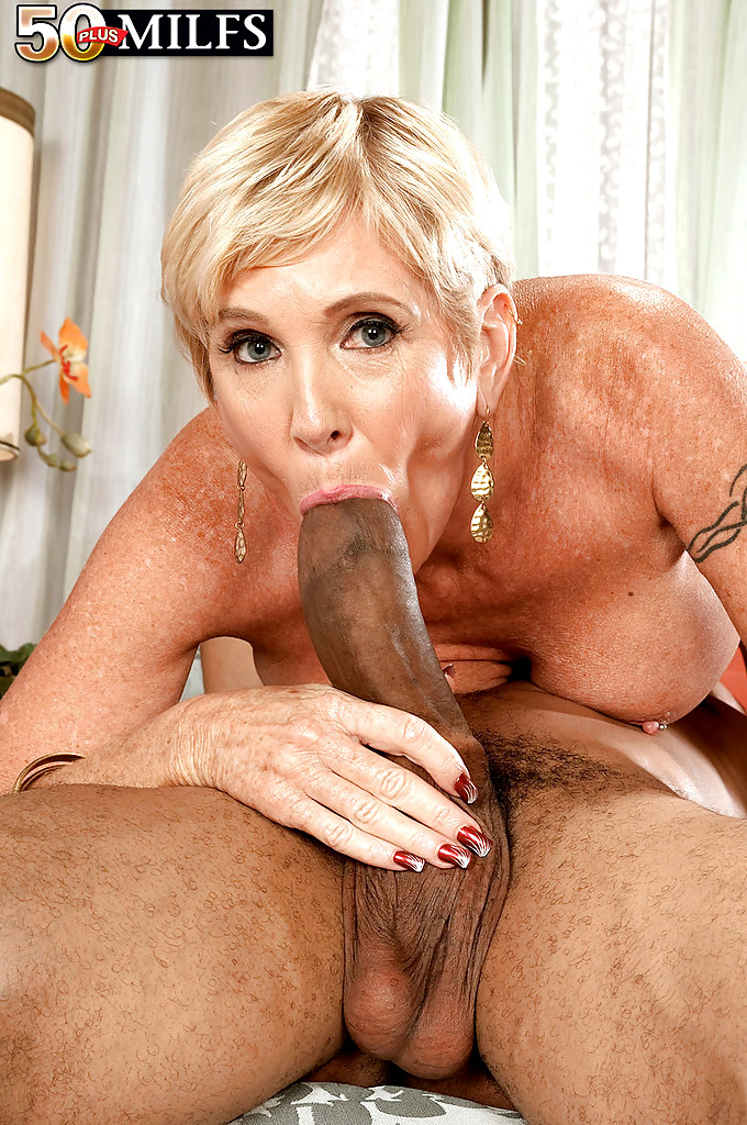 Klein recommend Huge shemale dick movies