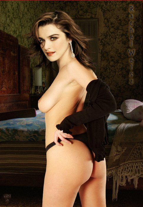 Mcglon recommend Chloe vevrier vintage erotica