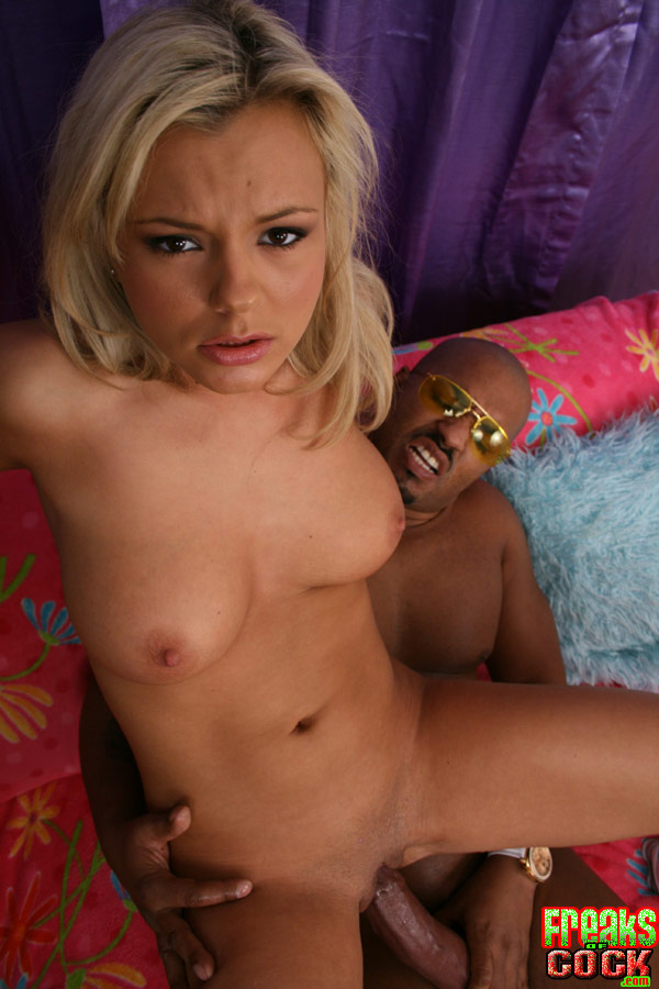 Wilber recommend Ebony pick up porn
