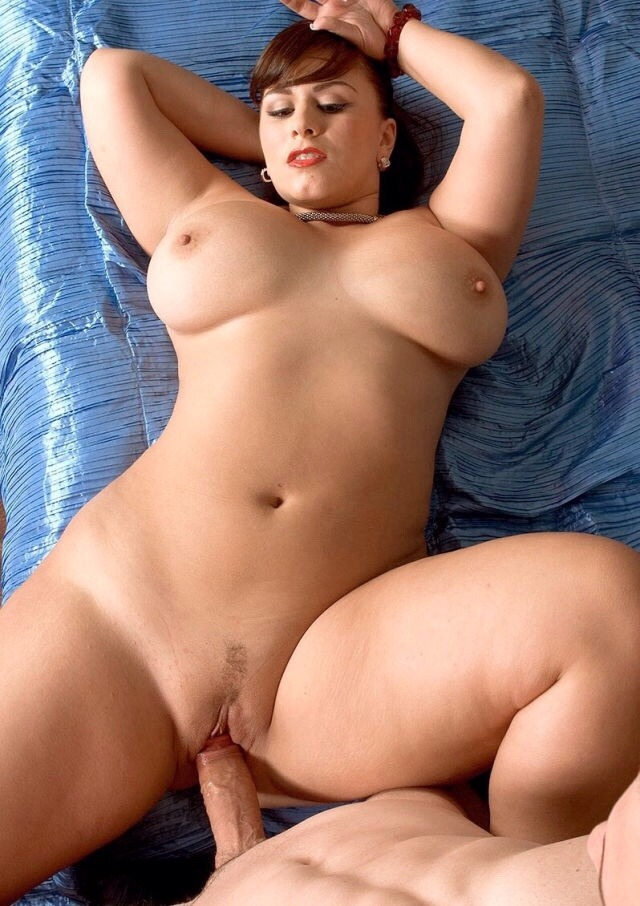 Laplaca recommend Sexey redhed huge cock