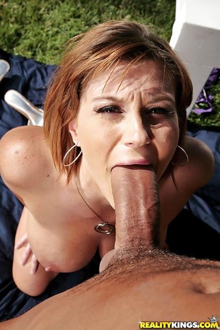 Strozzi recommend India ebony porn