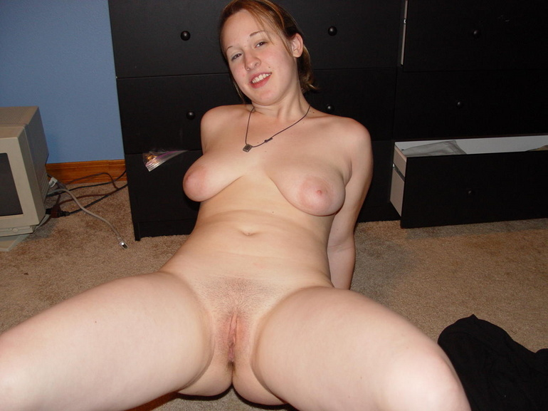 Jeanna recommends Bondage wife photos