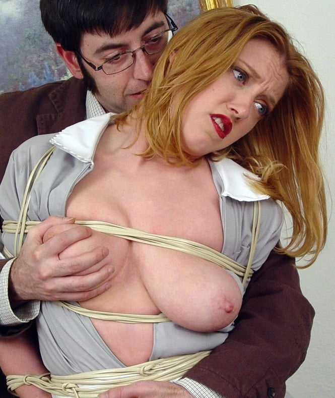 Amirian recommend Huge piss flap clips
