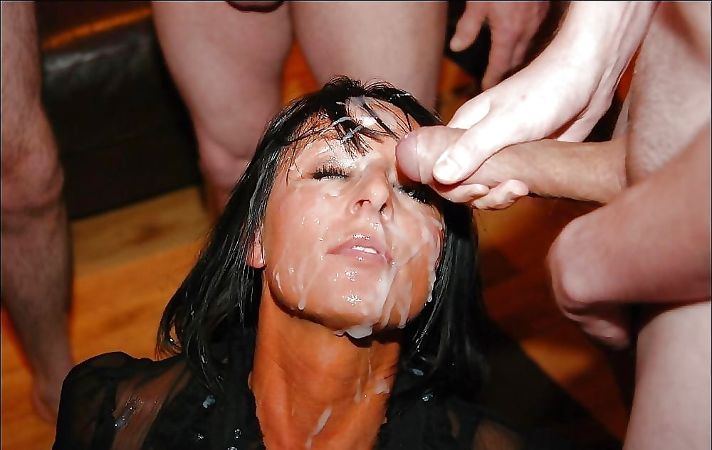 Melynda recommends Joanie laurer nude wrestling superstar clip