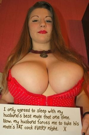 Rhiannon recommends Blonde using large dildo