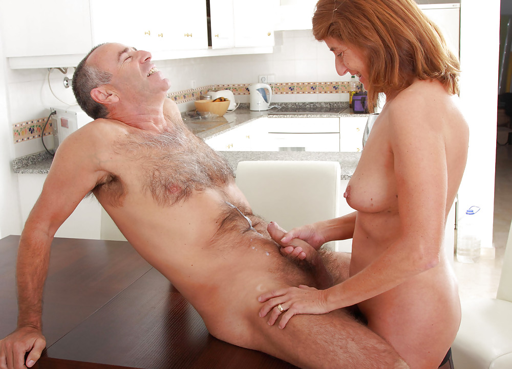 Tabatha recommends Peter north ebony threesome