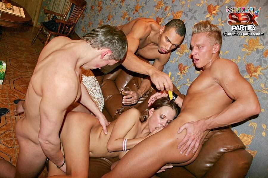 Palaspas recommends Asian sex slaves porn