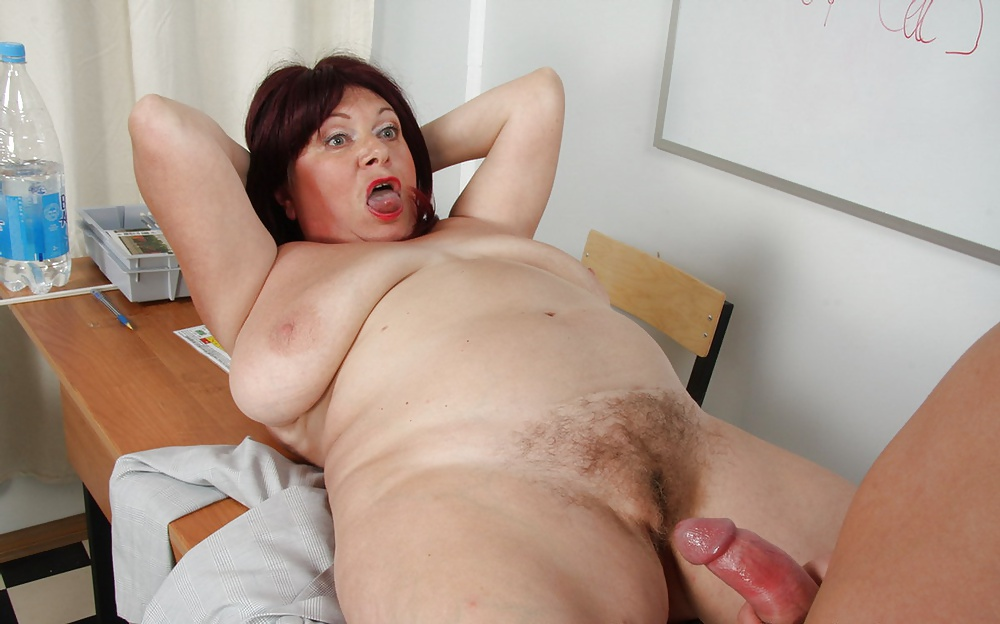 Tashia recommends Rate my husbands cock