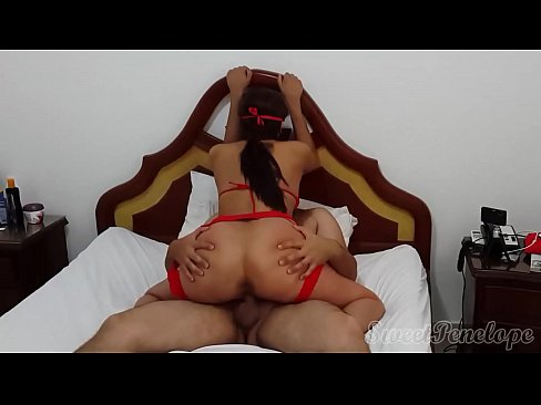 Tridle recommends Girlfriend gets fucked on hidden camera