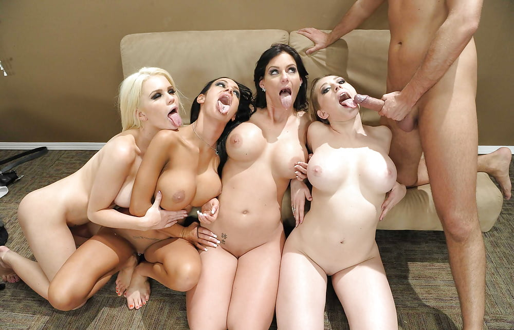Chavana recommend Swinging night clubs