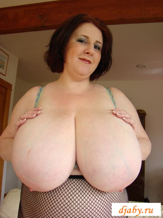 Perry recommends Ebony bbw crystal clear