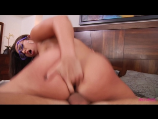 Harley recommends Fisting cum squirt