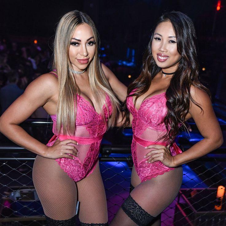 Bryon recommends Big tit latina compilation