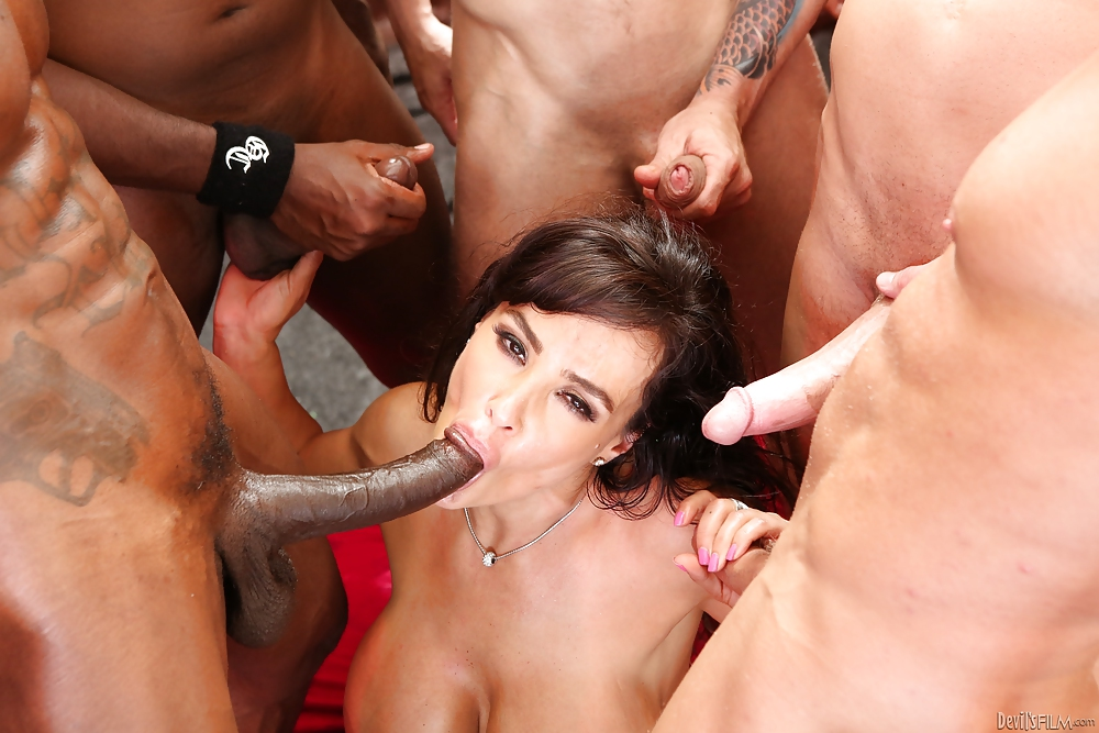 Hai recommend Watch a wife being fucked