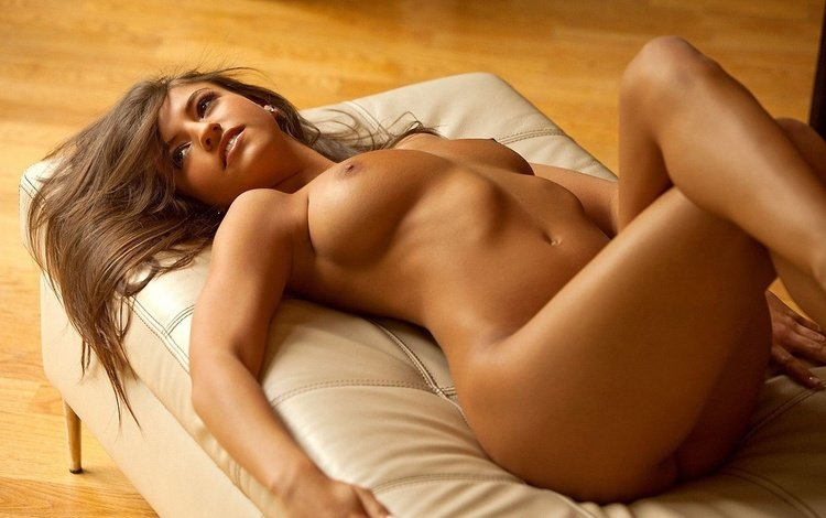 Dian recommends Nude and naked sport stars