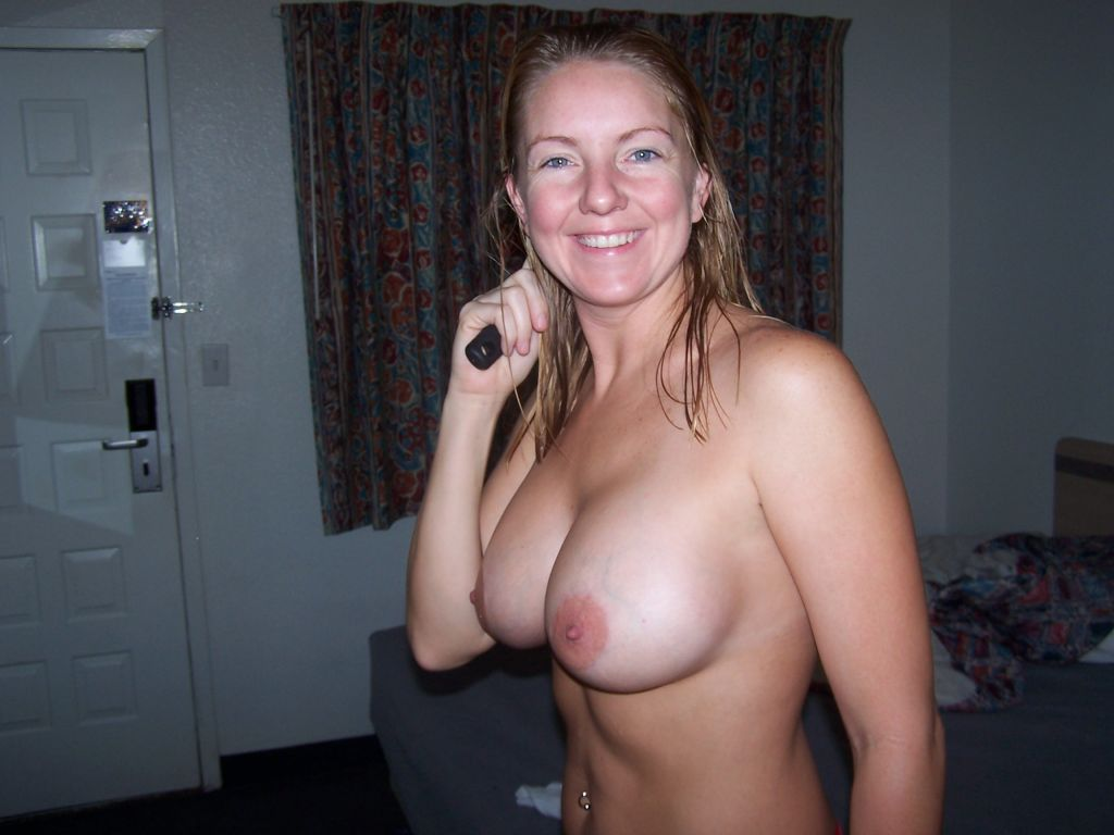 Maryann recommends Mature beauty wifeys world