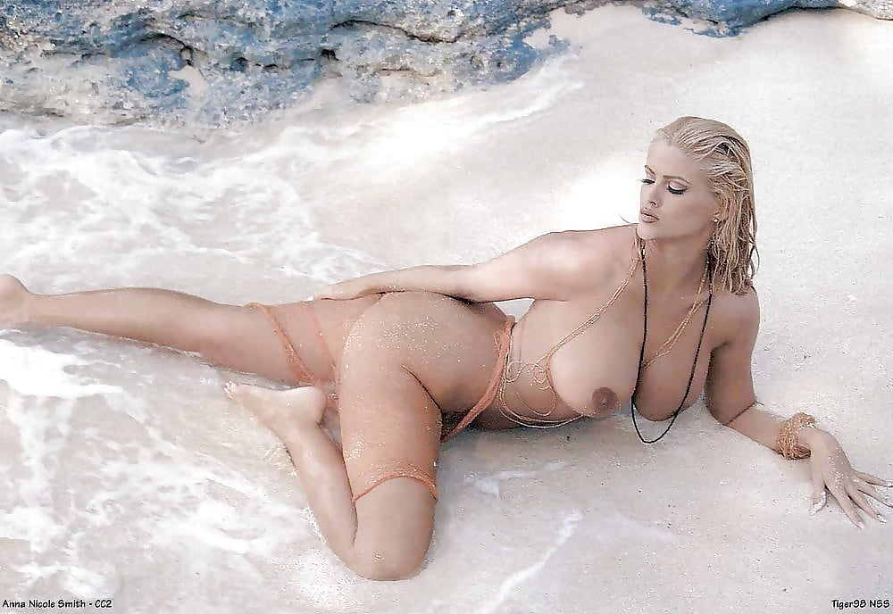 Laderer recommend Britney lesbian picture spear