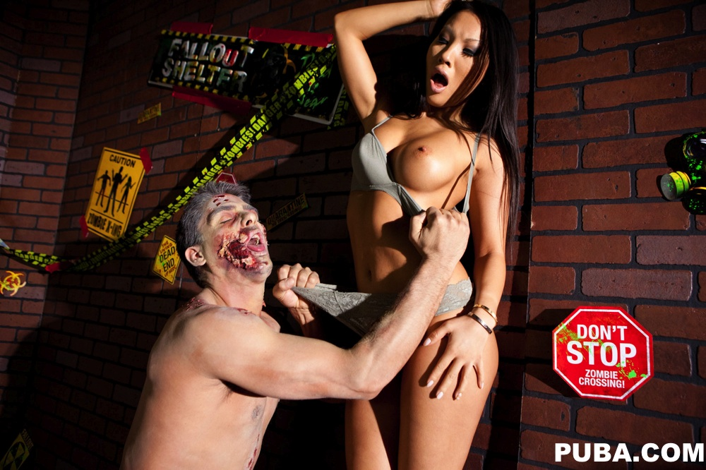 Brosi recommend Busty brunette powered by phpbb
