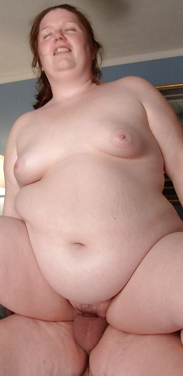 Anjelica recommend Girls with beautiful tits