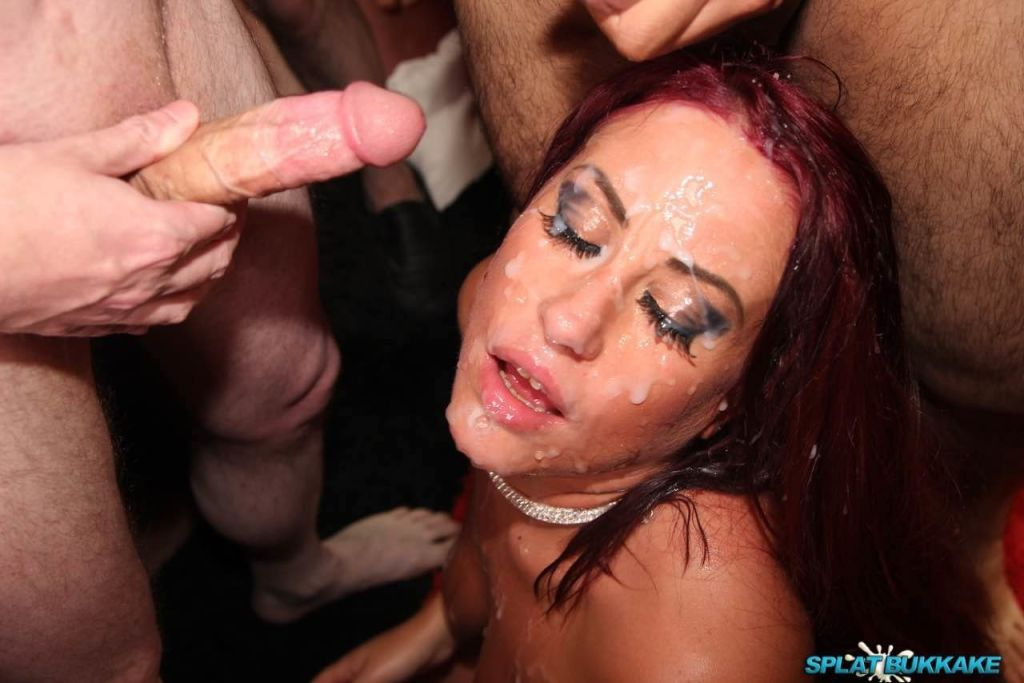 Oropeza recommends Most amazing deepthroat blowjob video ever