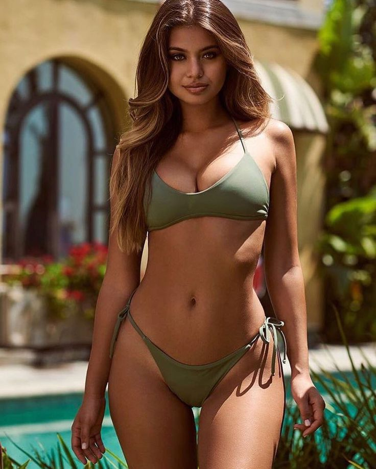 Dian recommends Erotic sexy female in sarasota