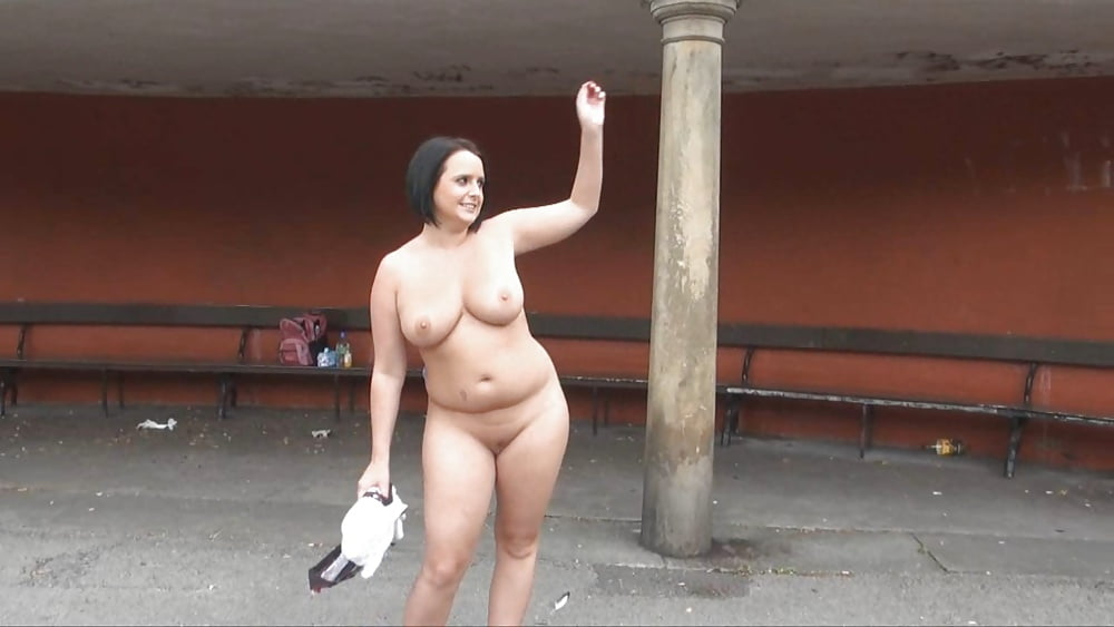 Cano recommend Cute white pussy tube
