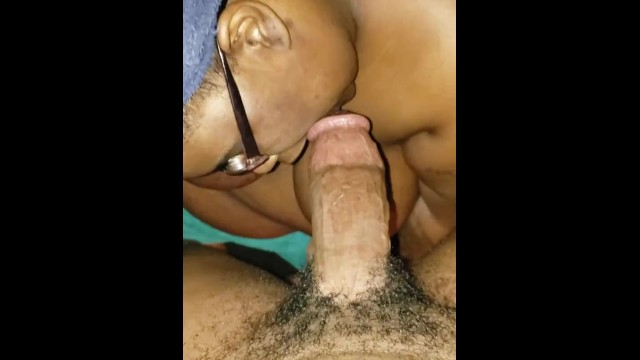 Hassan recommend Naughty wife gallery