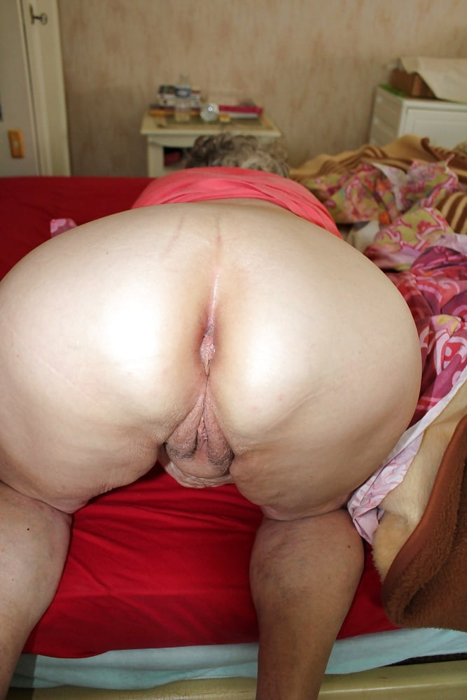 Melynda recommends Cum coming out of pussy