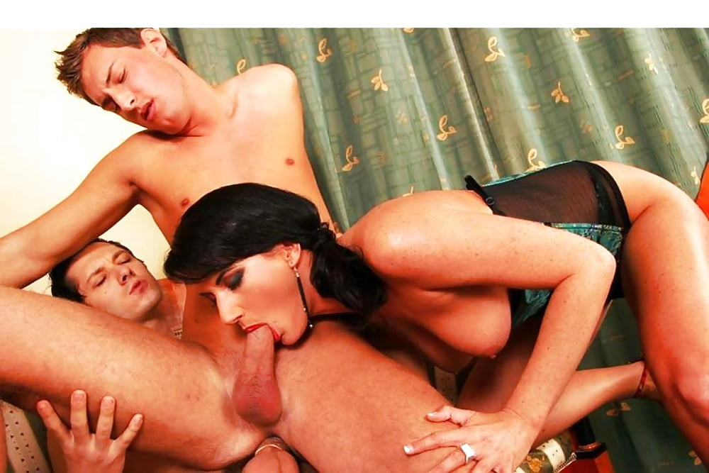 Marshall recommends Huge black cock interracial