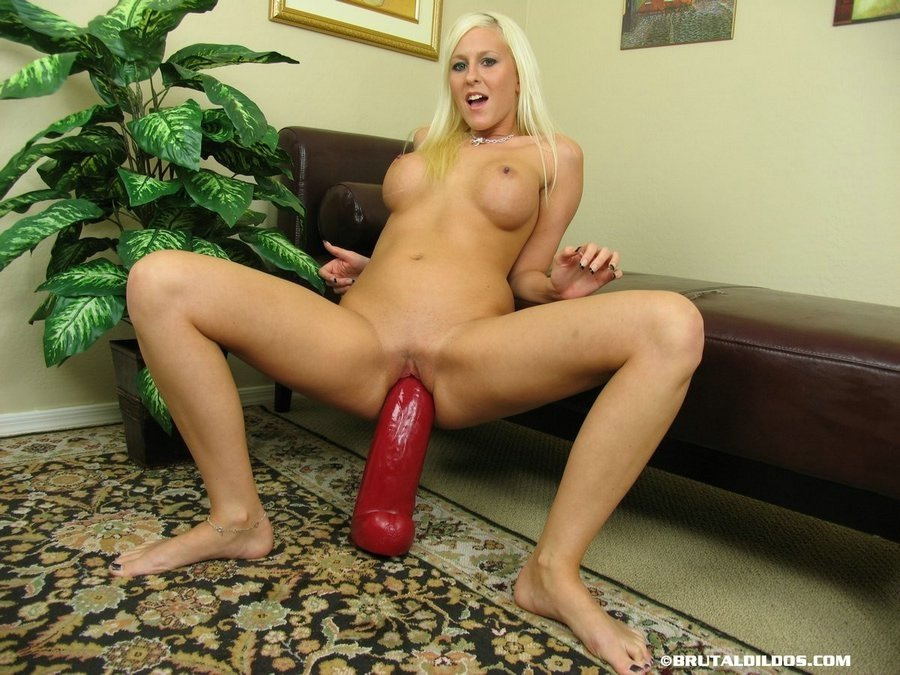 Lavelle recommend Squirting vibrator porn