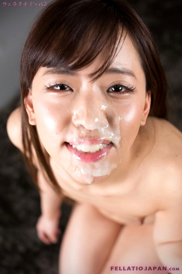 Wava recommend Wife strip shows