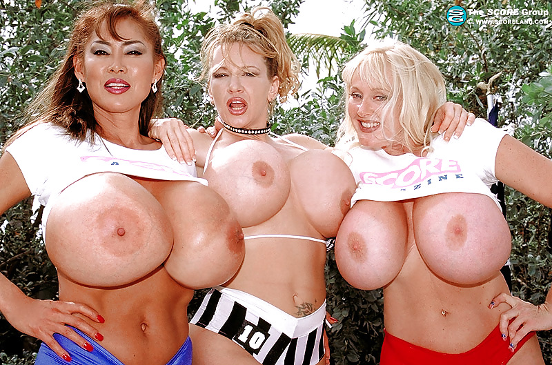 Detro recommend Young chubby threesome