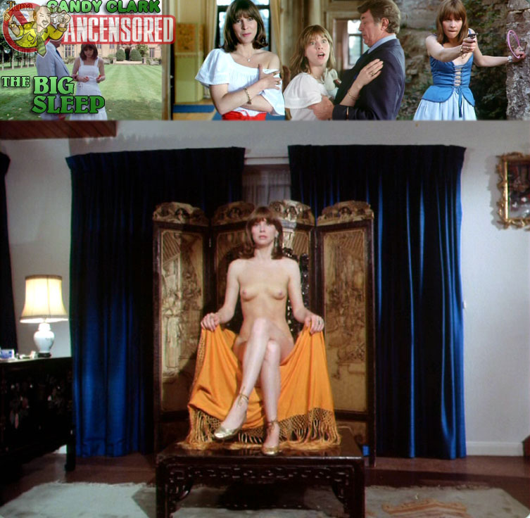 Nicholas recommend Married couple foresome orgy